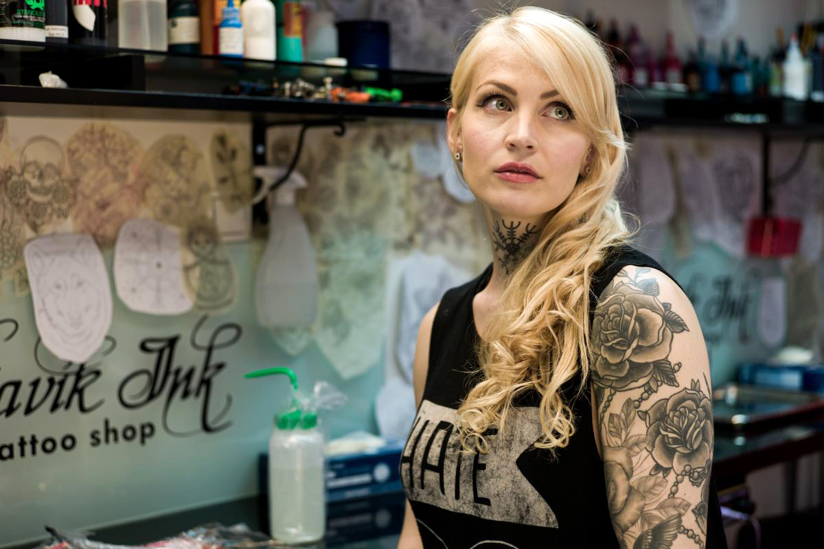 Iceland-tattoo-Jazztour