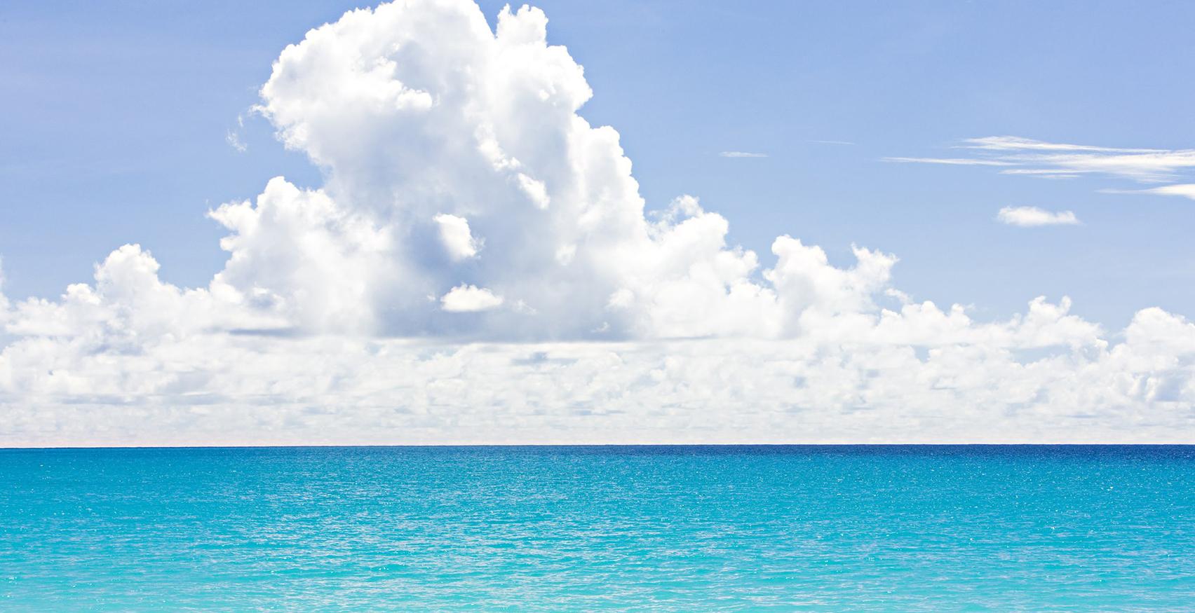 Barbados-00