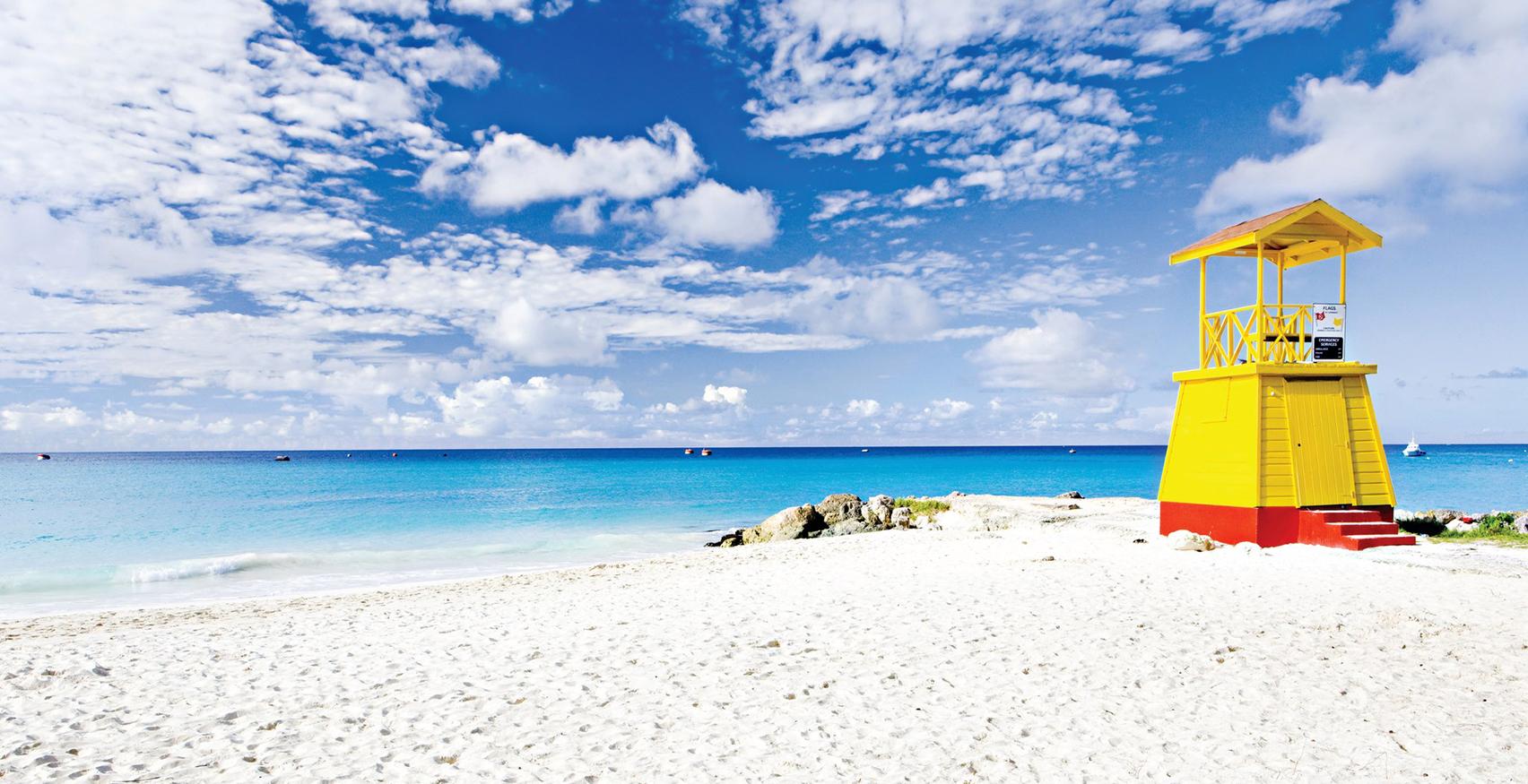 Barbados-002