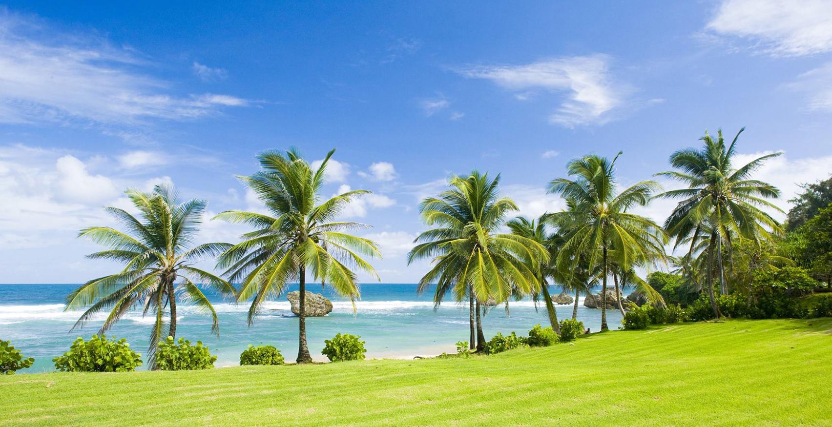 Barbados-004