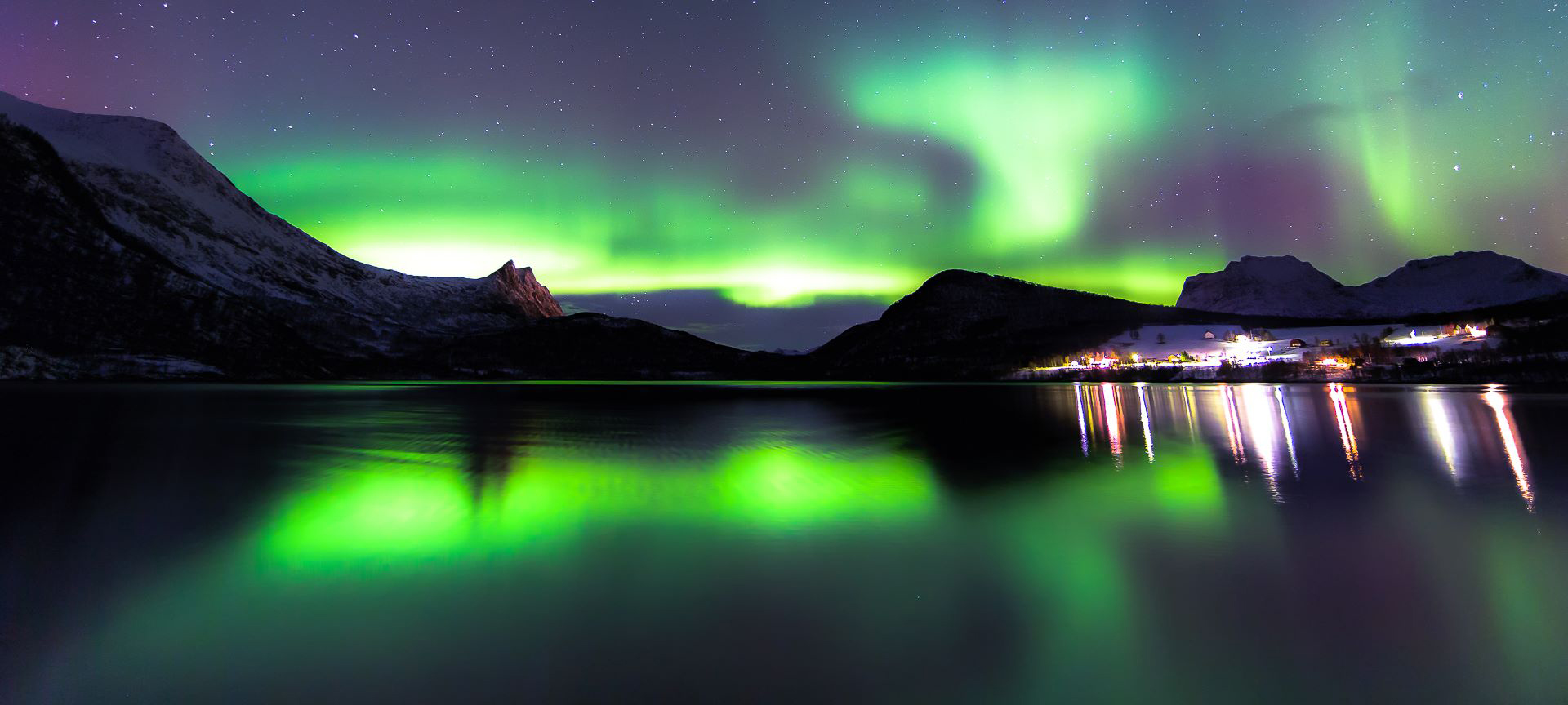 Aurora-North-Norway-001