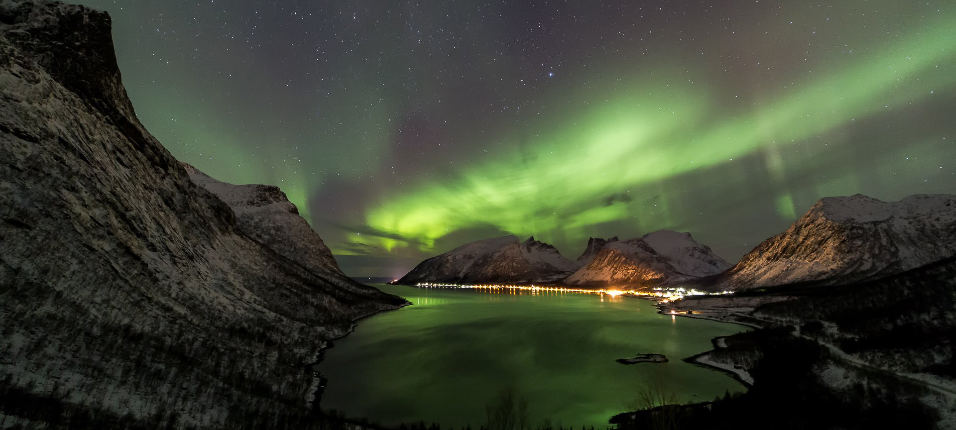 Aurora-North-Norway-002
