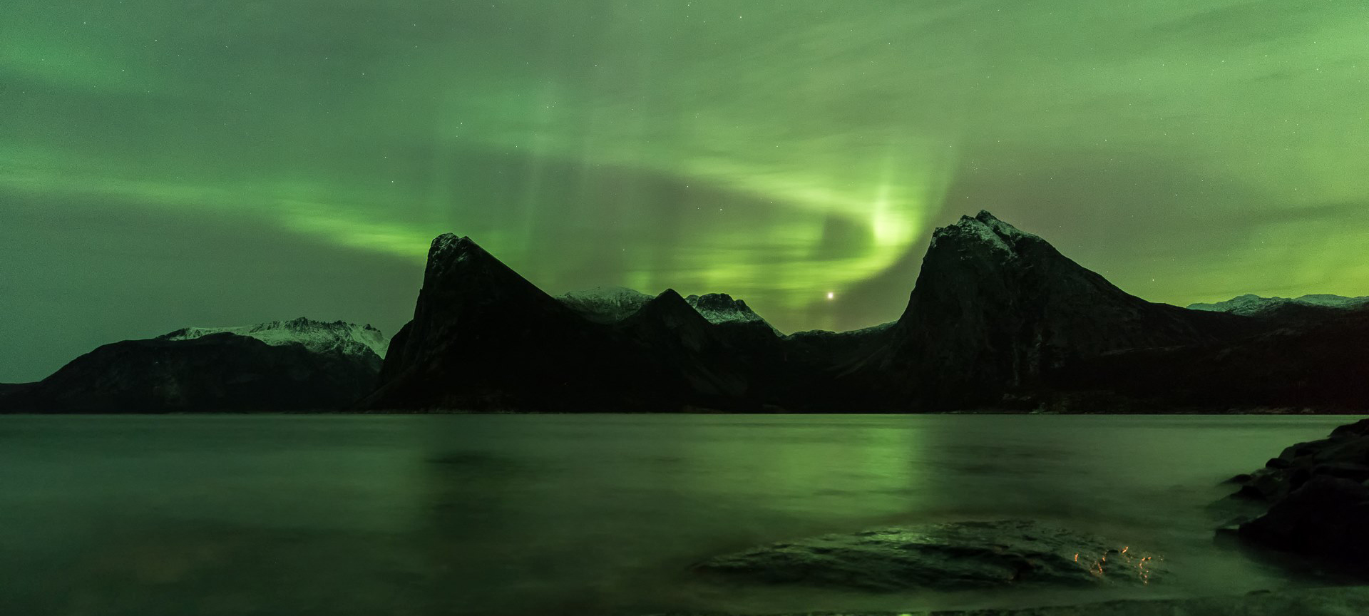 Aurora-North-Norway-004