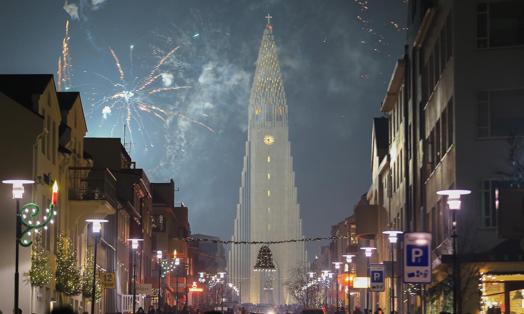 Reykjavik-002