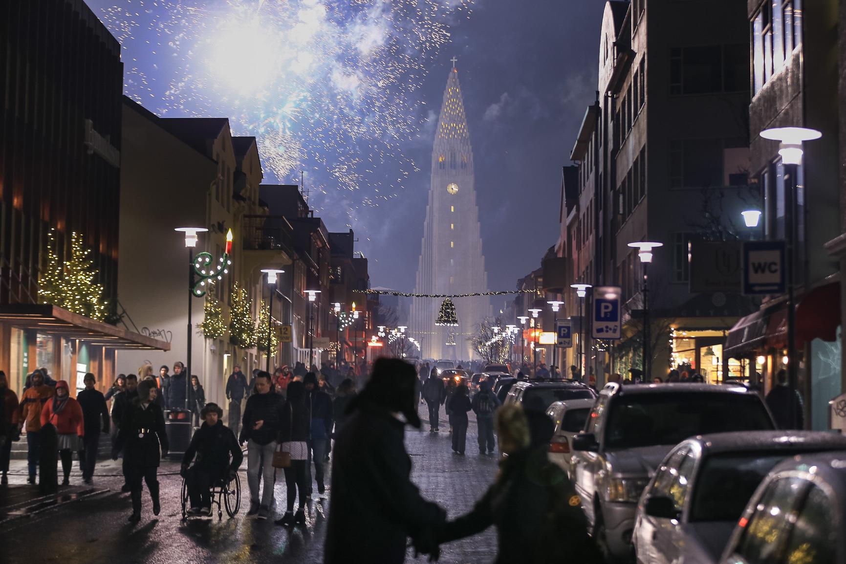 Reykjavik-003
