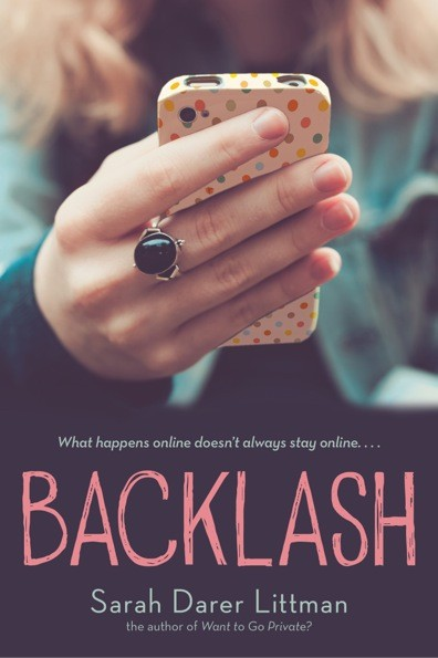 Backlash_Cover_AM