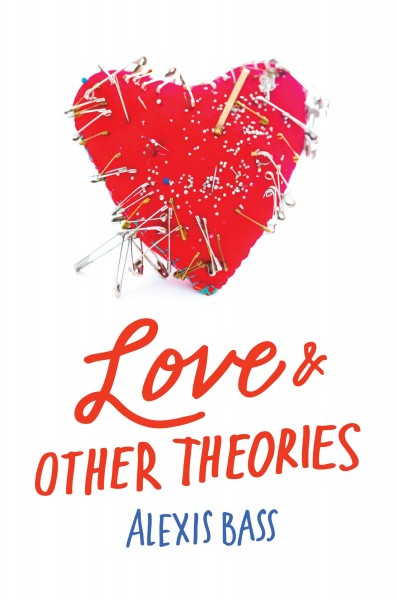 LoveAndOtherTheories_cover-2