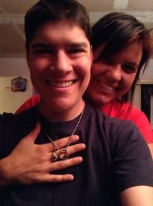 engagement 10.3.13