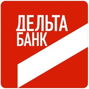 DeltaBank_logo