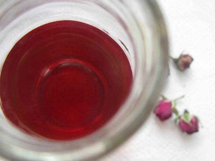 roza_6