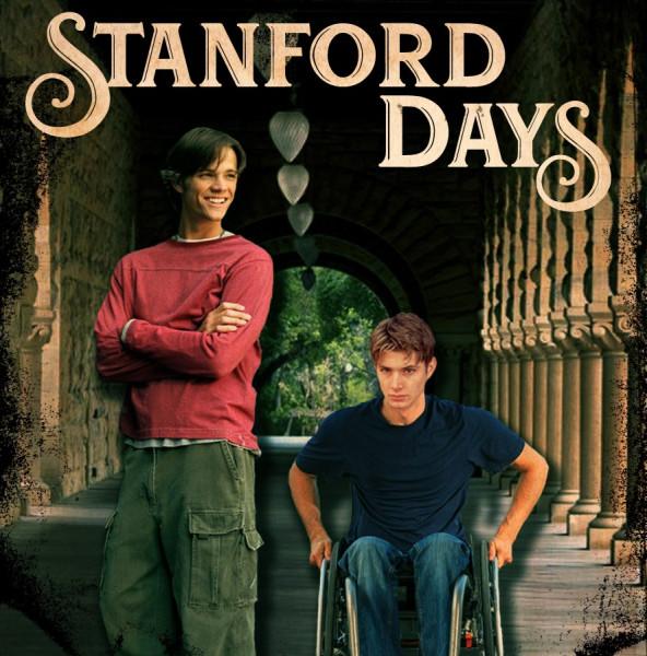 stanford days1.jpg