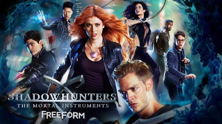 Shadowhunters-TV-Show-shadowhunters-39227333-1264-711.jpg
