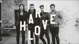 hard love.jpg