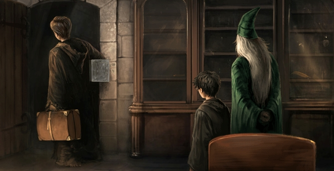pottermore-final-prisoner-of-azkaban-chapters
