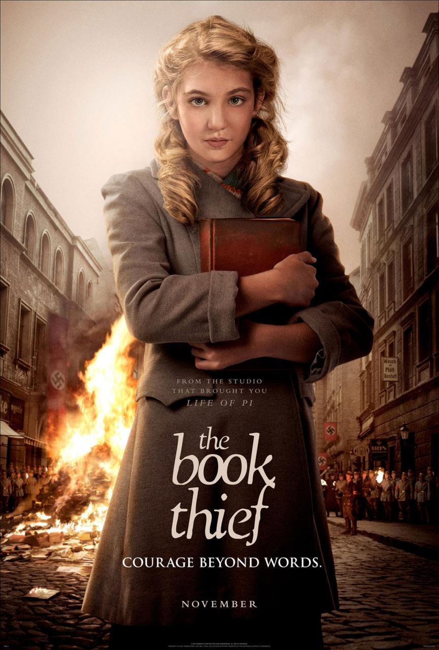 hr_The_Book_Thief_1