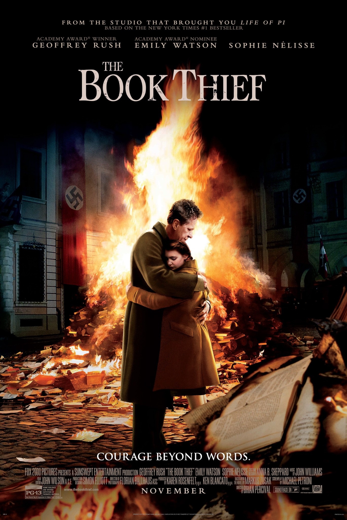 book_thief_ver2_xxlg