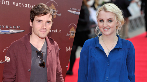 ian-harding-evanna-lynch-starring-in-dynamite-a-cautionary-tale