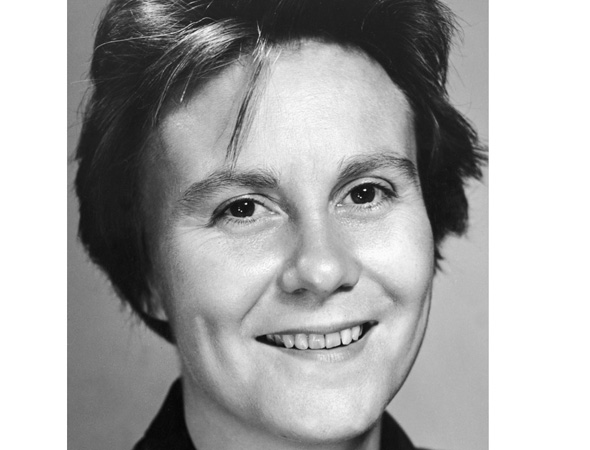 harper lee s life and work