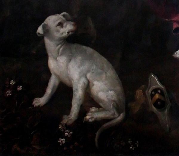 Titian_-Raffaele_e_Tobiolo