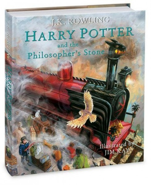 Harry_Potter_and_the_Philosopher's_Stone_cover_Jim_Kay