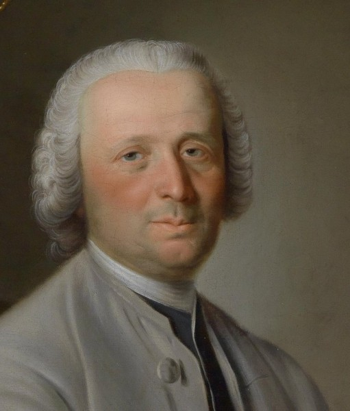 siftingthepast-d_portrait-of-a-father-with-his-daughter_sigmund-barth-bern-1723e280931772-basle_1765