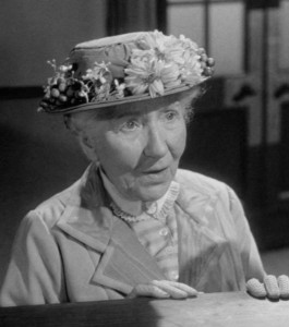 the_ladykillers_1955_4