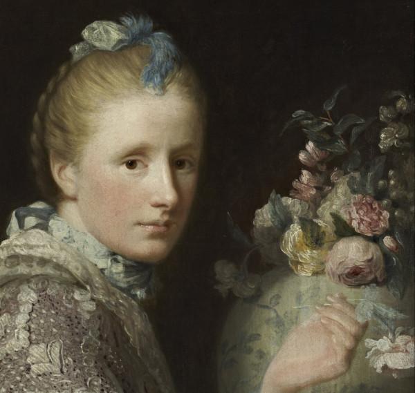 Allan_Ramsay_-_The_Artist's_Wife-_Margaret_Lindsay_of_Evelick,_c_1726_-_1782_-_Google_Art_Project