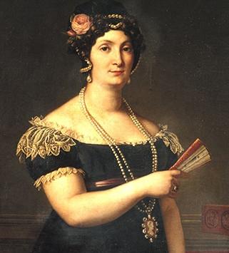 ca-1815-alexandrine-bonapar