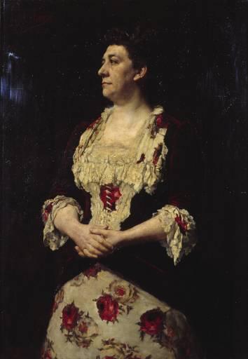 MadamePatey