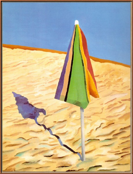 Hockney, David2