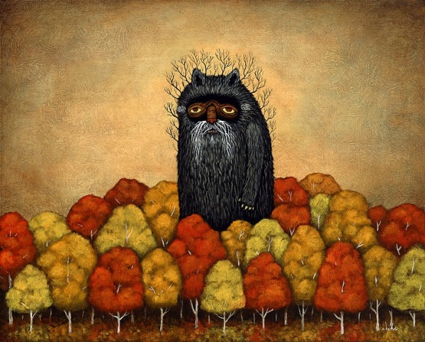 andykehoe