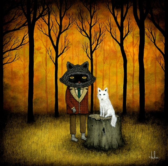andykehoe3
