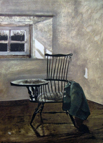 Andrew_Wyeth_Early_October