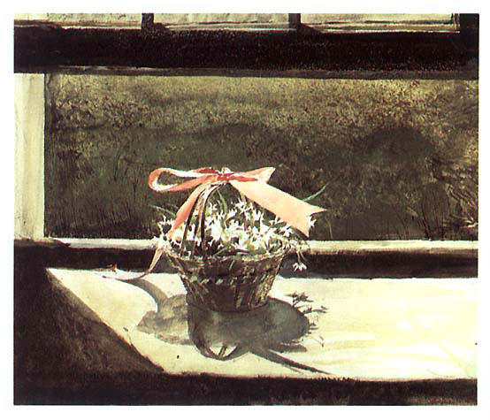Andrew_Wyeth_May_Basket