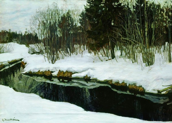 Zhukovskiy_pozdnaya_osen