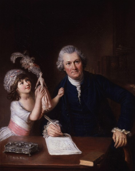 Christopher_Anstey_with_his_daughter_by_William_Hoare