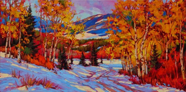 and-then-it-snowed-18x36-ac-1024x507