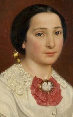 Emma_Ekwall-Maria_Dominica_Ricci_1854