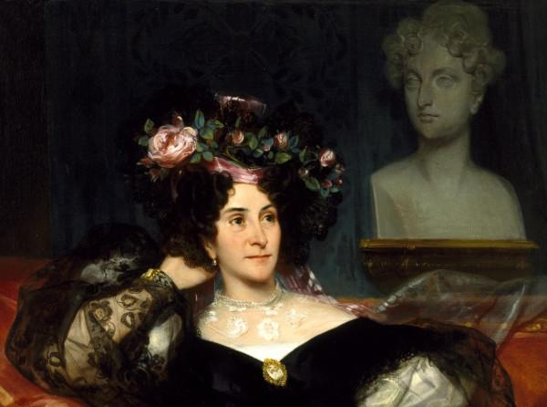 portrait-of-mme-jules-antoine-droz-by-eugne-devria-1833