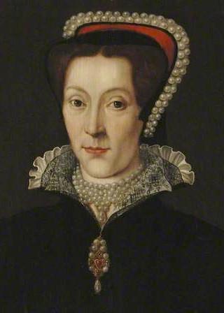 ca-1612-lady-elizabeth-pope-2