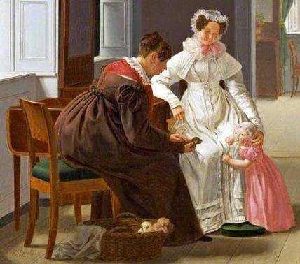 the-wintner-family-copenhagen-painted-in-1827-by-the-danish-artist-emil-b-rentzen-1799-1868_orig