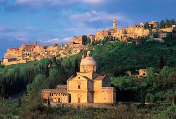 montepulcianotagliata-794x536