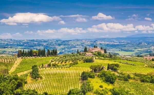 Weekend-di-Pasqua-in-Toscana-1000x620-794x492