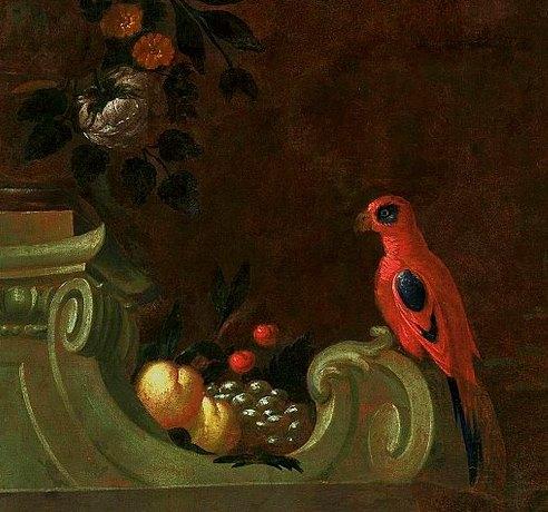 1159px-Bogdány_Still-life_with_a_parrot