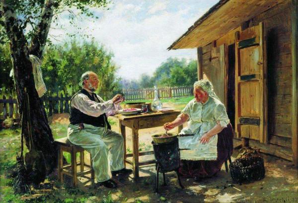 making-jam-1876