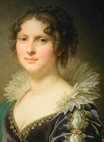 Lampi_-_Portret_Rozalii_Rzewuskiej_1814