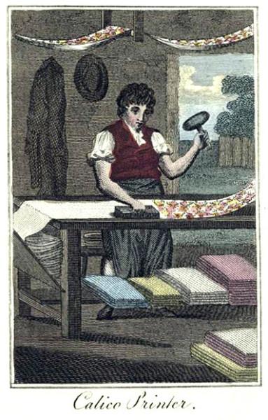 Calico-Printer-1805