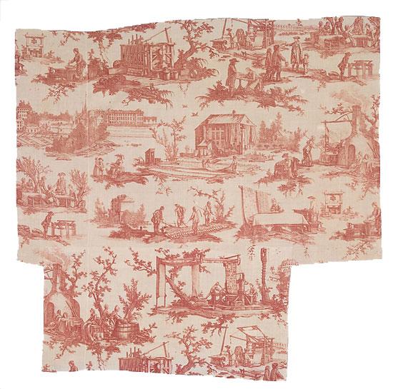 Oberkampf-Manufactory-1783-Met
