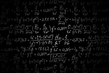 math_universe_2