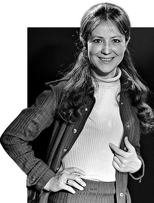 Тамара Дегтярёва